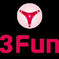 Fun Dating Logo