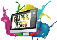 graphic design beverly hills