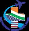 Indo American Health