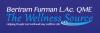 The Wellness Source