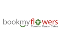 BookMyFlowers Pvt. Ltd Logo
