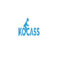 Kocass Ebikes Logo
