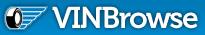 VinBrowse.com'