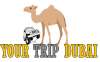 Your Trip Dubai