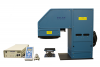 Solar Light Solar Simulators for PV Cell Testing'