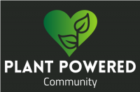 Plant Powered Community