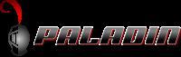Paladin Protective Systems Logo