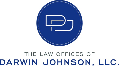 Law Offices of Darwin Johnson'