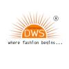 DWS Jewellery Pvt. Ltd.