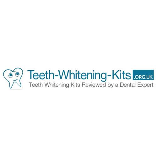 Teeth Whitening Kits'