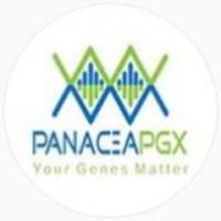 panaceapgx Logo