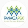 panaceapgx