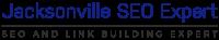 Jacksonville SEO Expert Logo