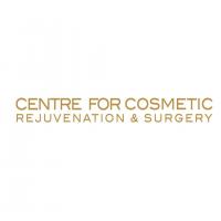 Centre For Cosmetic Aesthetics Singapore Logo
