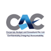 Corporate Analyst & Consultant Pvt Ltd