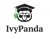 IvyPanda Logo