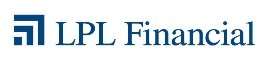 Logo for LPL FINANCIAL '