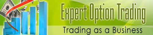 trading'