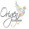 Origen EcoResort