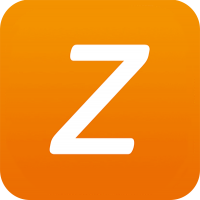 Zipker Online Services Pvt. Ltd. Logo