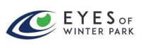 Eyes of Winter Park Logo