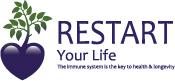 Restart Your Life'