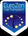 Eurozen Hair Transplant