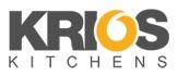 Krios Kitchens Logo
