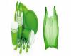 Bioplastics Market'