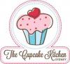 The Cupcake Kitchen Sydney
