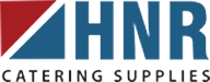 HNR Catering Supplies Ltd Logo