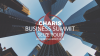 Business Summit 2018'