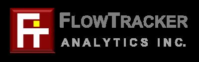 Company Logo For FlowTracker Analytics Inc.'