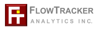 FlowTracker Analytics Inc. Logo