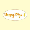 Happy-Digs.com