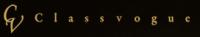 Classvogue.com.sg Logo