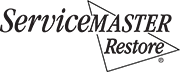 Company Logo For All Pro Restoration'