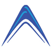 Company Logo For Absolute Markets Insights'