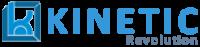 Kineticex Logo