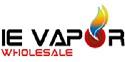Ievapor Inc Logo