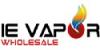Ievapor Inc