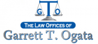 GO DUI Law Logo
