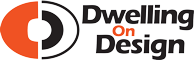 Dwelling on Design Logo