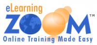 eLearningZoom.com Logo