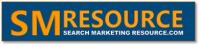 Search Marketing Resource, LLC Logo
