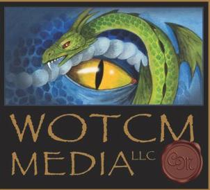 Wotcm'
