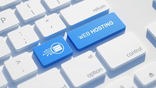 WebHostingGeeks.com'