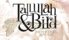 Tallulah and Bird Interior Design