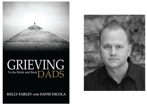 Grieving Dads'