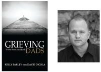 Grieving Dads